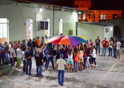 Festival-Comunitario-em-Macaé-2015-11
