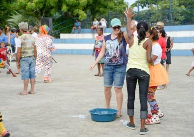 Festival-Comunitario-em-Macaé-2015-12