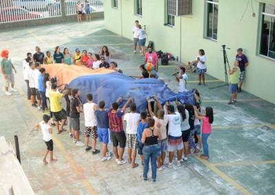 Festival-Comunitario-em-Macaé-2015-15