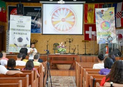 Festival-Comunitario-em-Macaé-2015-22