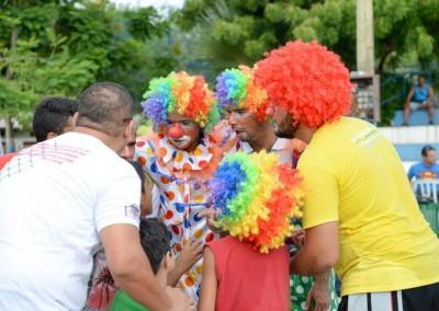 Festival-Comunitario-em-Macaé-2015-25