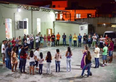 Festival-Comunitario-em-Macaé-2015-26