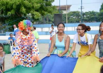 Festival-Comunitario-em-Macaé-2015-27
