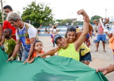 Festival-Comunitario-em-Macaé-2015-3