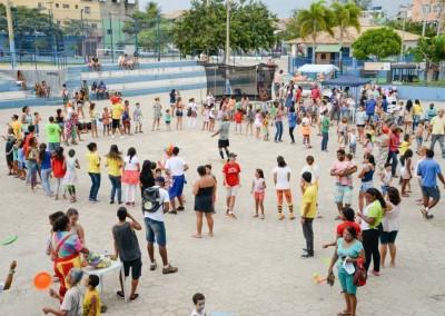 Festival-Comunitario-em-Macaé-2015-30