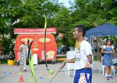 Festival-Comunitario-em-Macaé-2015-31
