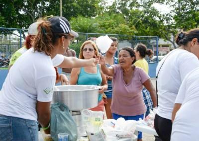 Festival-Comunitario-em-Macaé-2015-34