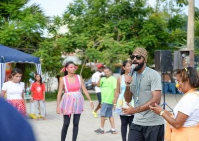 Festival-Comunitario-em-Macaé-2015-4