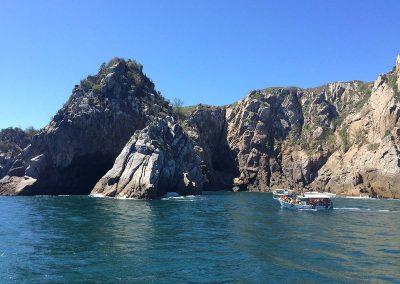 Arraial_do_Cabo_-_RJ_-_panoramio_(37)