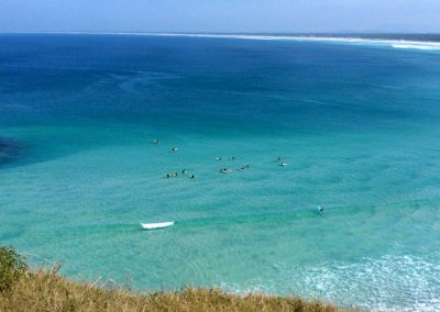 Praia_Grande_-_Arraial_do_Cabo_-_panoramio_(18)