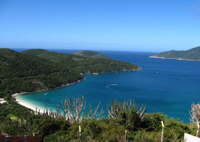 Vista_Arraial_do_Cabo