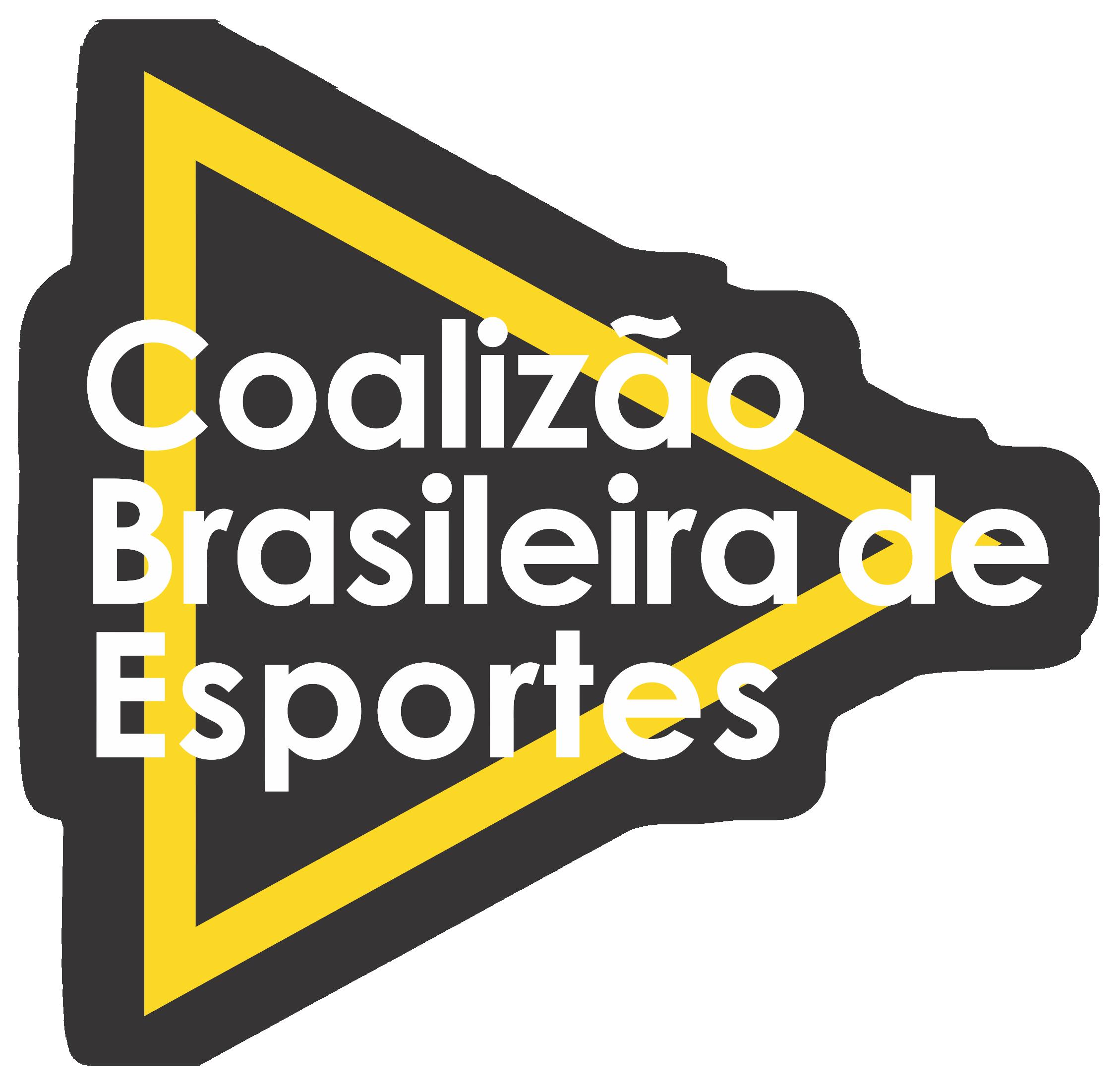 Coalizão Brasileira de Esportes